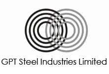 GPT Steel Industries